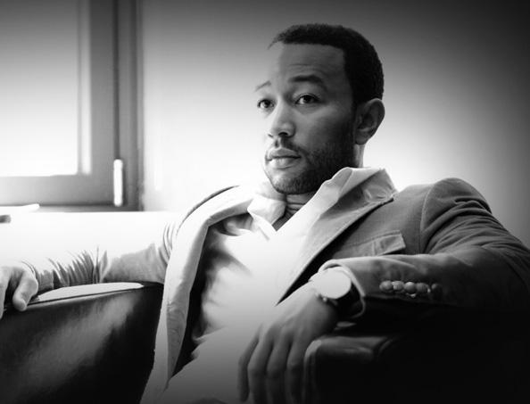 John Legend-5