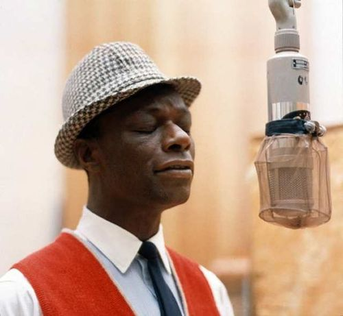 nat king cole-3