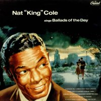 Monday Open Thread |The Baby Makers Week : Nat King Cole