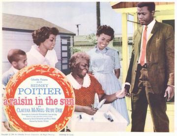 Raisin_in_the_sun_1961_poster_horizontal_b