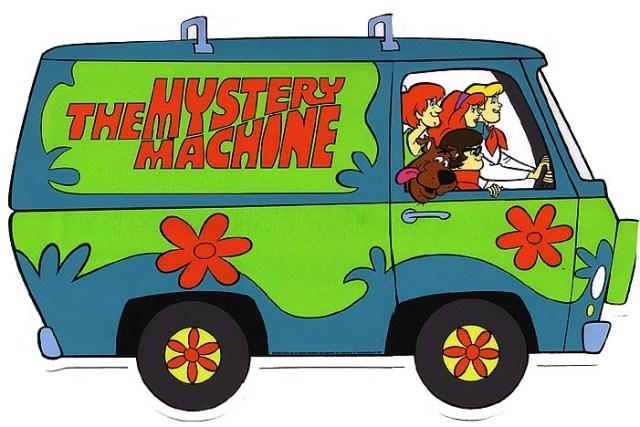 the-mystery-machine-2