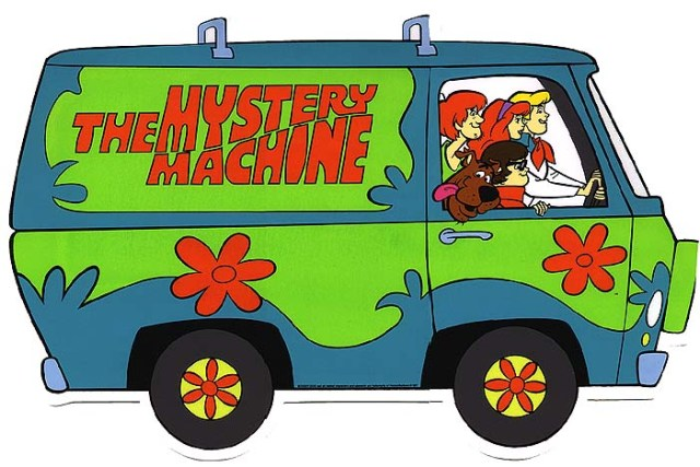 the-mystery-machine-2
