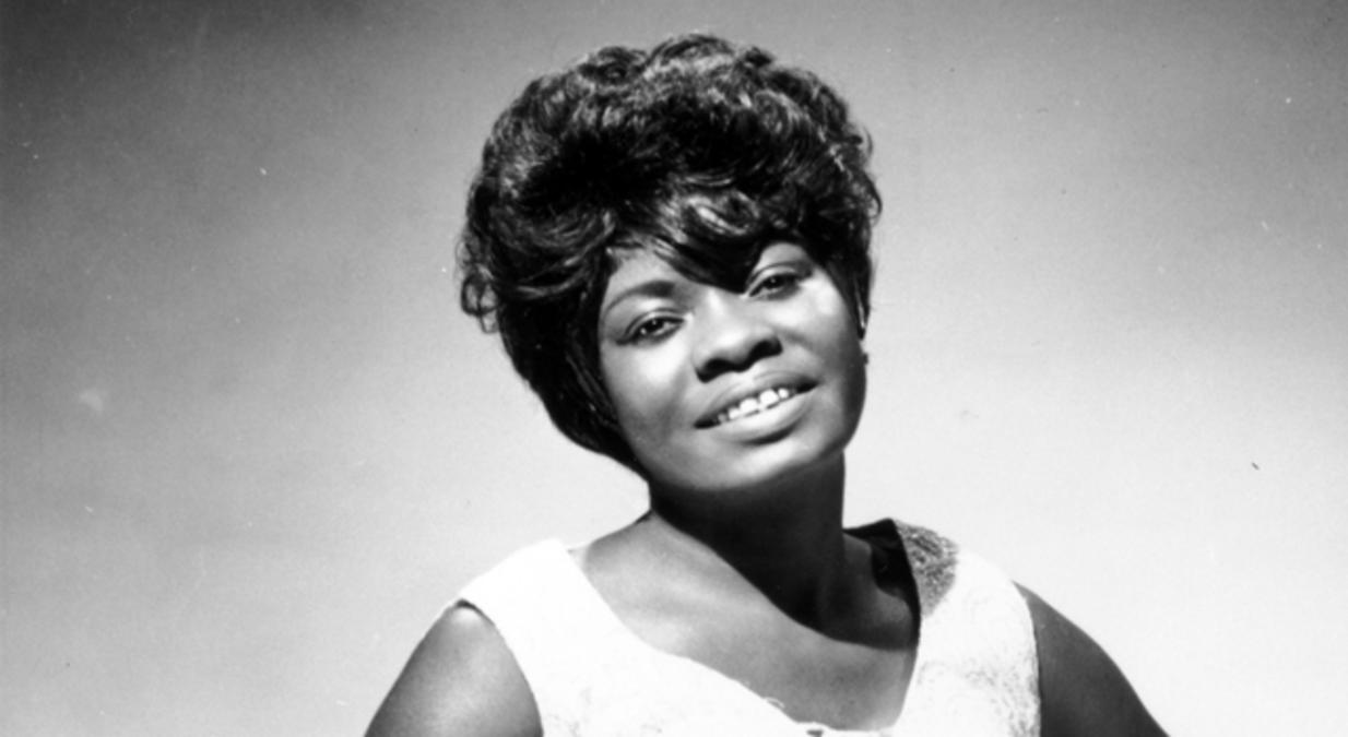 Koko Taylor - Queen Of The Blues