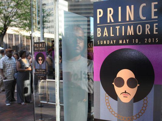 635669121445973603-AP-Prince-Concert-Baltimore