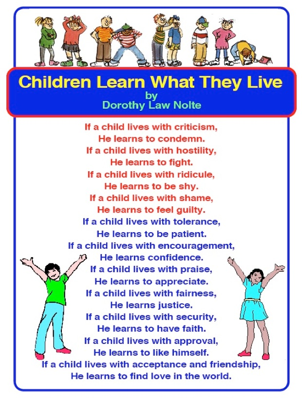Children%20Learn%20What%20they%20Live