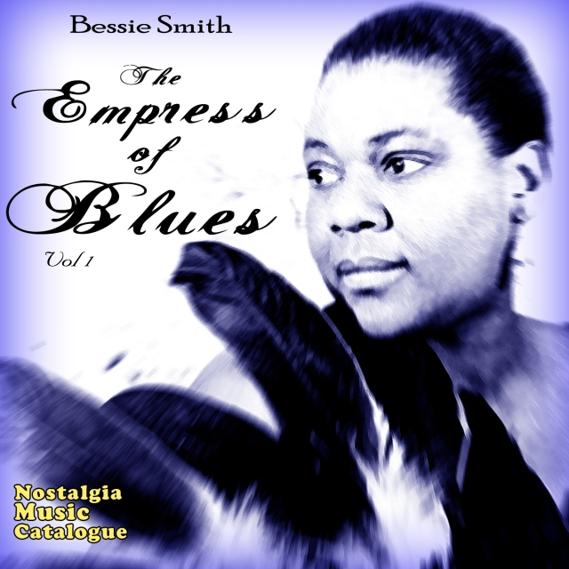 The-Empress-of-Blues-Vol-1-with-Logo