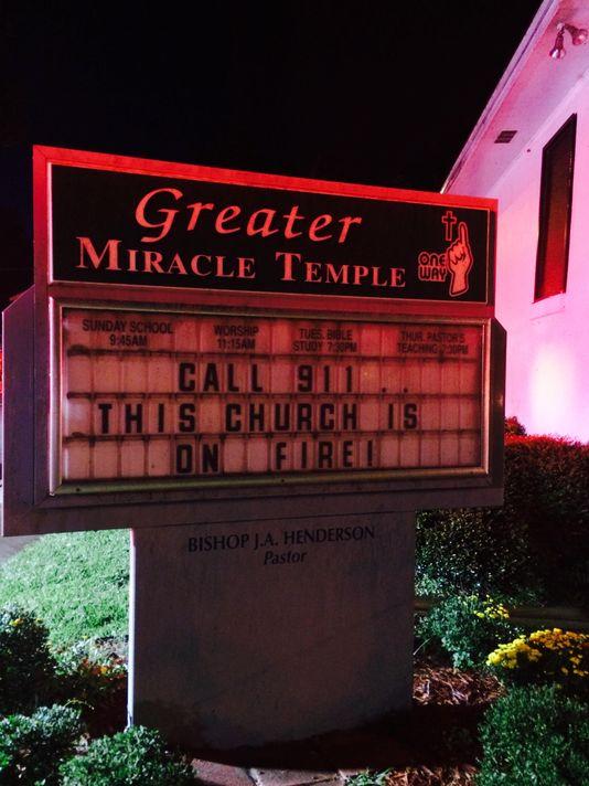 635709080559566740-Church-marquee