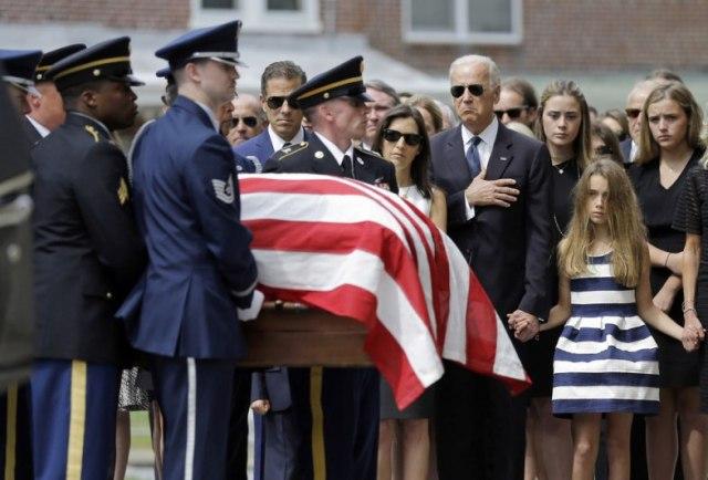 beau biden funeral-1