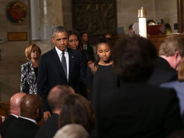 beau biden funeral-2