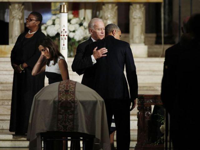 beau biden funeral-3