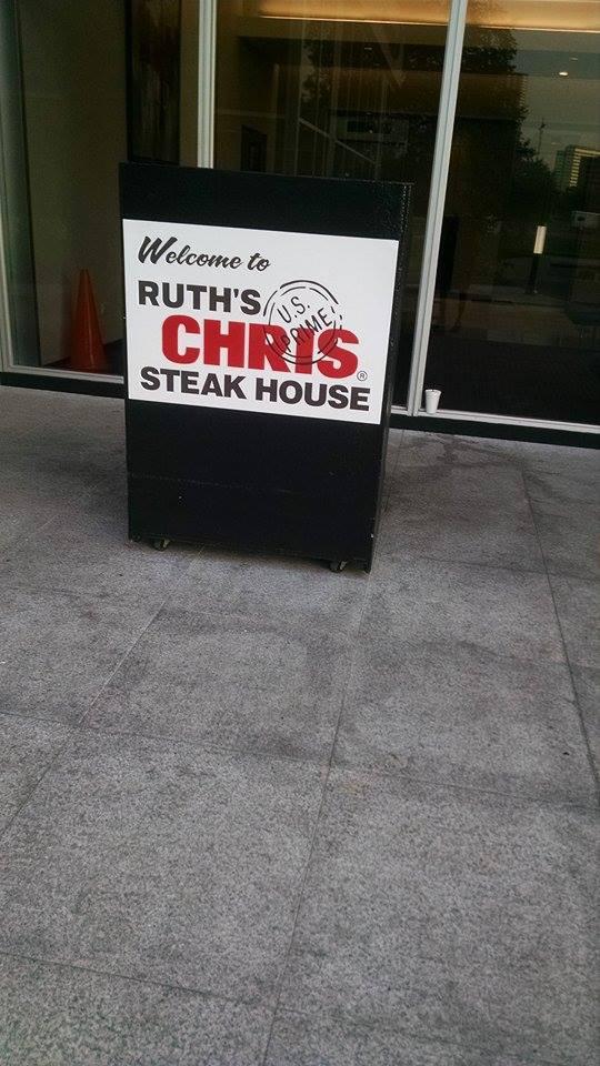 Ruth's Chris 2