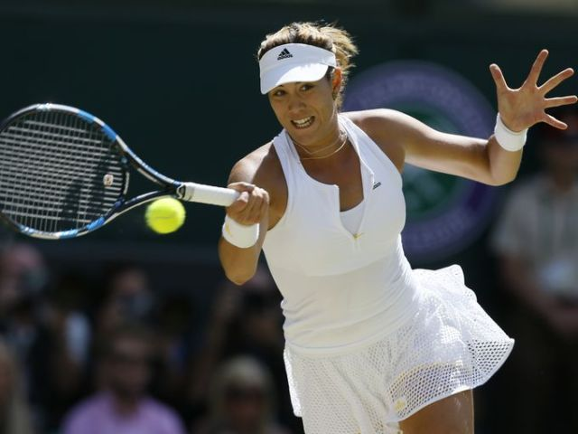 635722087168845276-AP-BRITAIN-WIMBLEDON-TENNIS-74421318