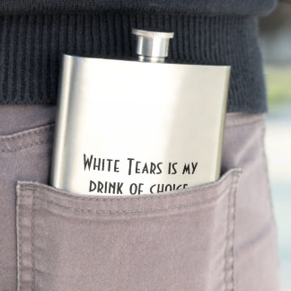 white_tears_drinking_flask_piocflask-r6ec642bc059b413bbb61f442cb332cb8_zab5p_324