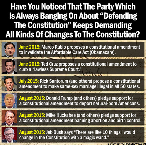 150819-republicans-changing-the-constitution