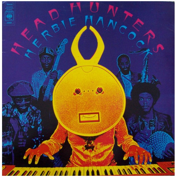 herbie-hancocks-famous-head-hunters-rediscovered-on-the-vinyl-factorys-roots-branches