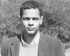 Julian Bond through the years 14
