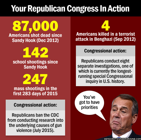 151002-your-republican-congress-in-action