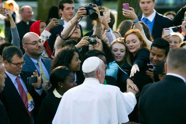 ss-150923-pope-wednesday-02_nbcnews-ux-1024-900