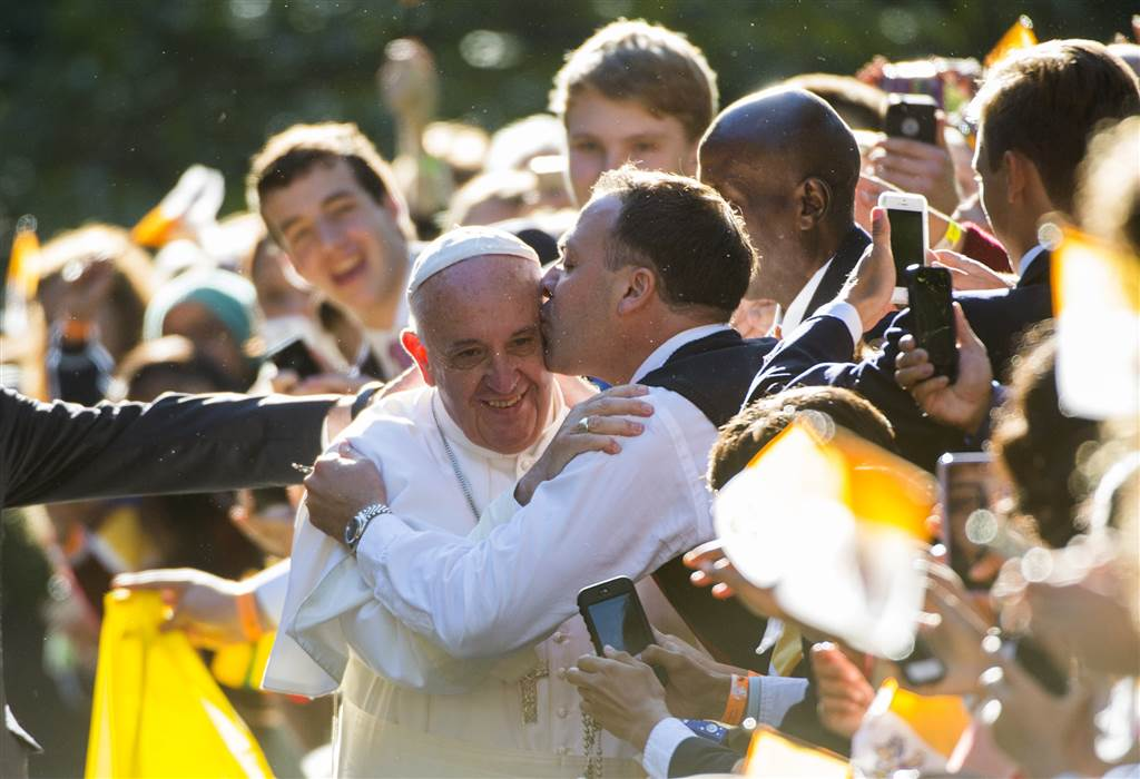 ss-150923-pope-wednesday-07_nbcnews-ux-1024-900