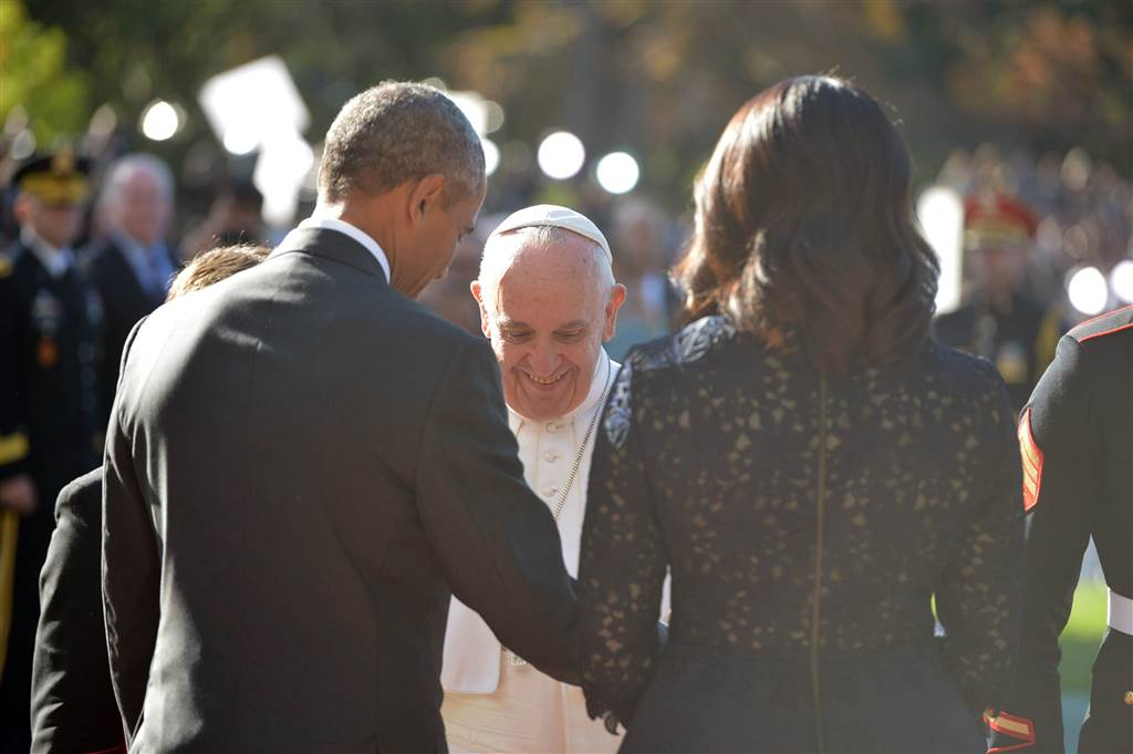 ss-150923-pope-wednesday-08_nbcnews-ux-1024-900