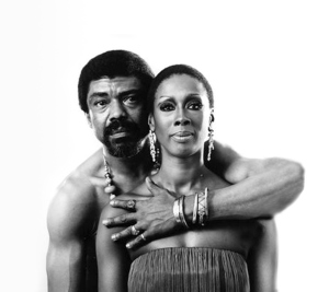 alvin ailey biography essay The research paper alvin ailey biography overview presents the description of alvin's way to success having graduated from high school in the year 1948, alvin went.