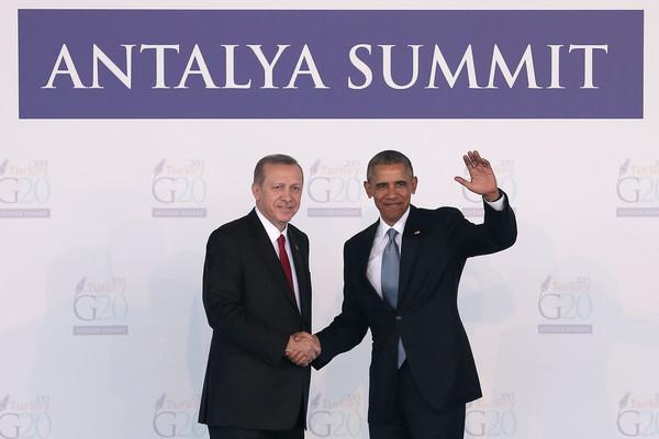 Barack+Obama+Turkey+Hosts+G20+World+Leader+XJPaiCIVlosl