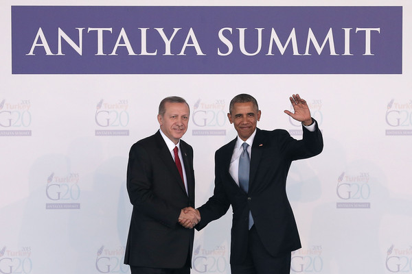 Barack+Obama+Turkey+Hosts+G20+World+Leader+XJPaiCIVlosl