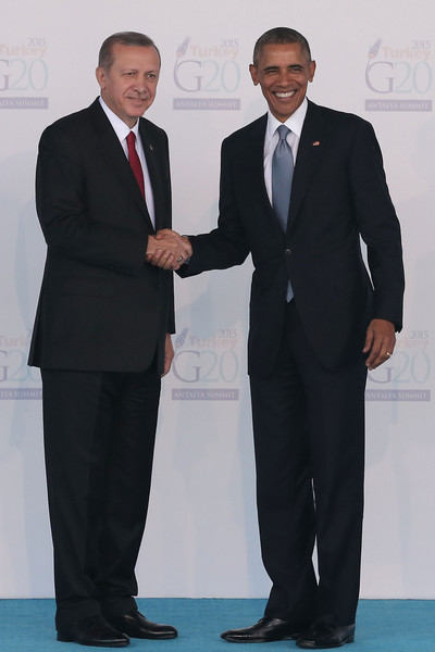 Barack+Obama+Turkey+Hosts+G20+World+Leader+zi1DqLk0gXFl