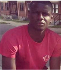 Freddie Gray Trial 3