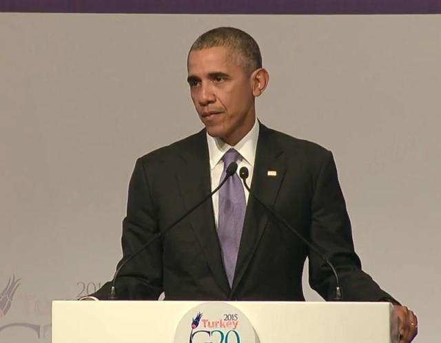 obama_turkey_g20