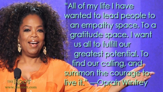 Oprah Winfrey-6