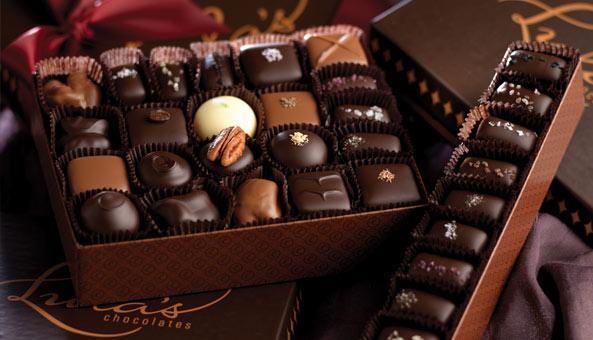 Swiss-dark-chocolate
