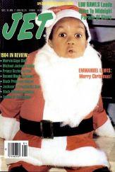 Black Santa Claus 5