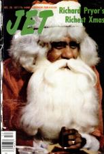 Black Santa Claus 8