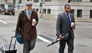 Freddie Gray officer closing arguments today