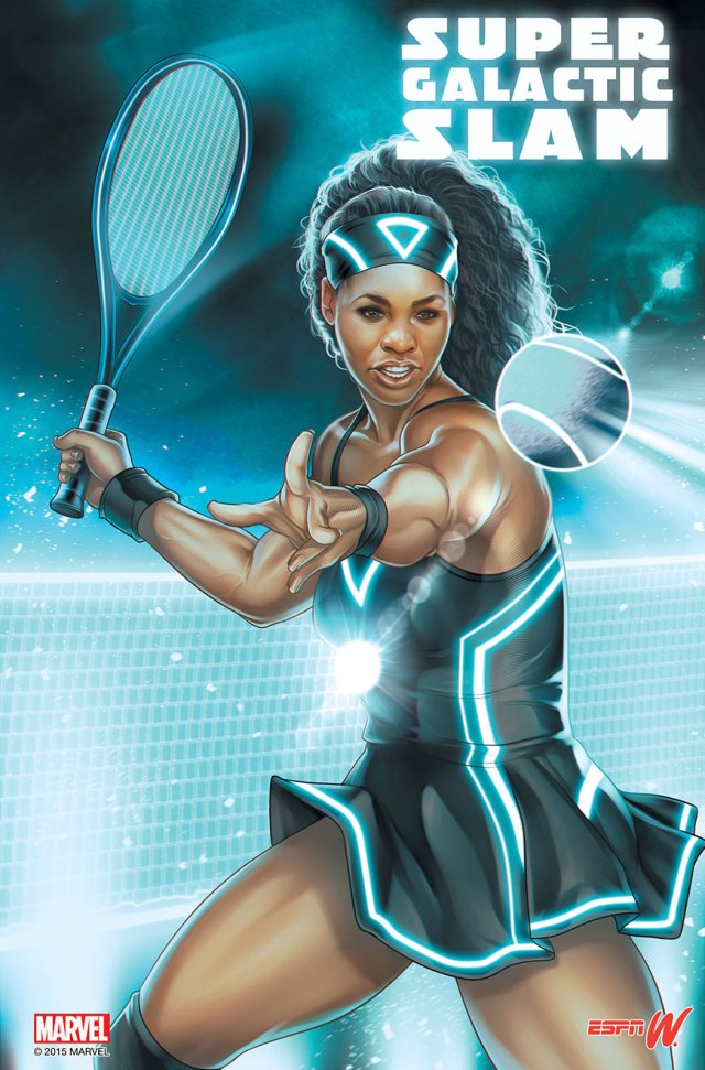 impact25-serenawilliams-sized870