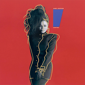 janet jackson album cover-4