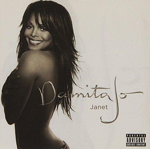 janet jackson album cover-8