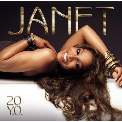 janet jackson album cover-9