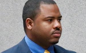 William Porter Trial 2