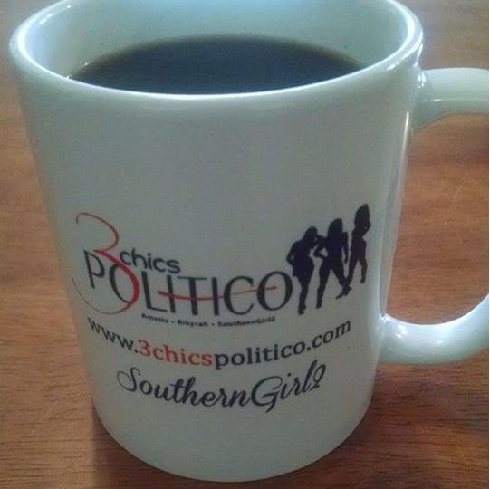 3Chicspolitico coffee cup 3