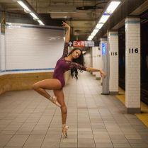ballerinas 1