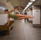 ballerinas 13