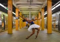 ballerinas 16