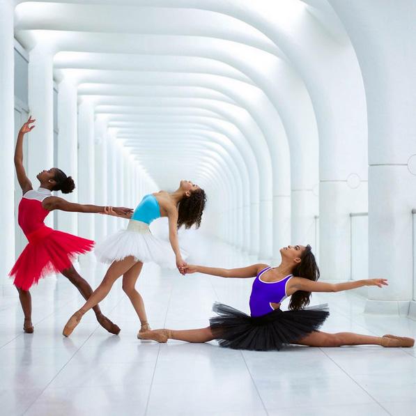 ballet subway6
