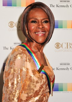 cicely-tyson-kennedy-center-honors_240x340_52