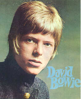 David Bowie-6