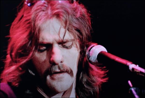 Glenn Frey-3