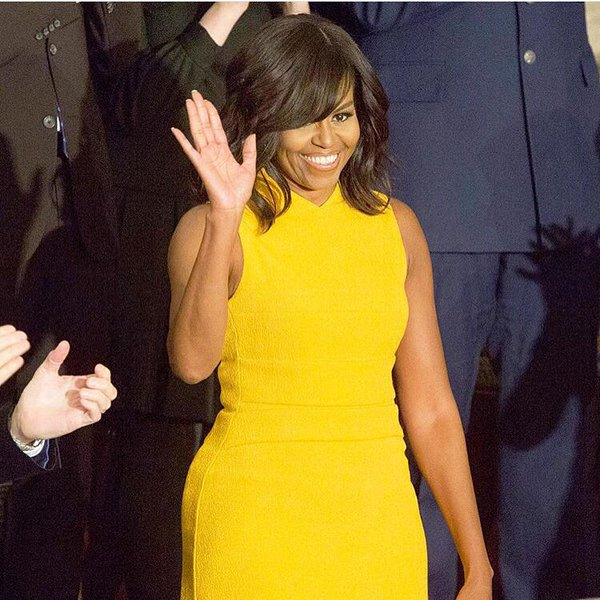 Gorgeous flotus 44