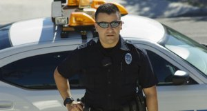 Minn. cop suspended